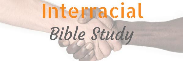 CommunityBible Study-2