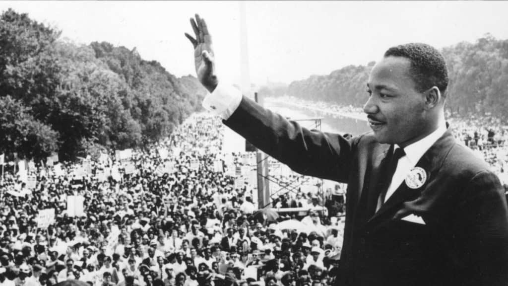 martin-luther-king-jr---mini-biography