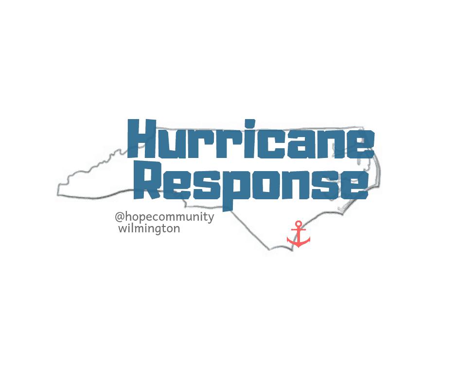 Hurricane Response-2