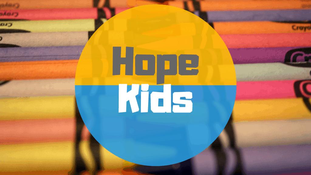 HopeKids-3