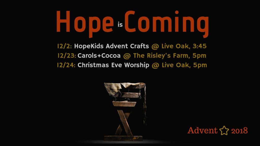 Advent2018-2