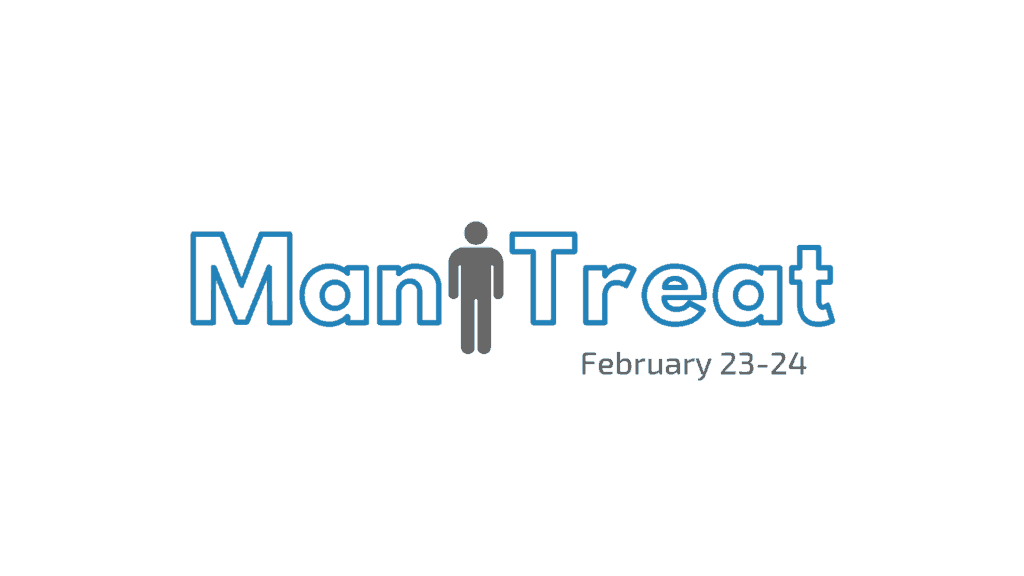 ManTreat-2