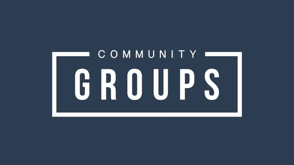 communitygroups_banner