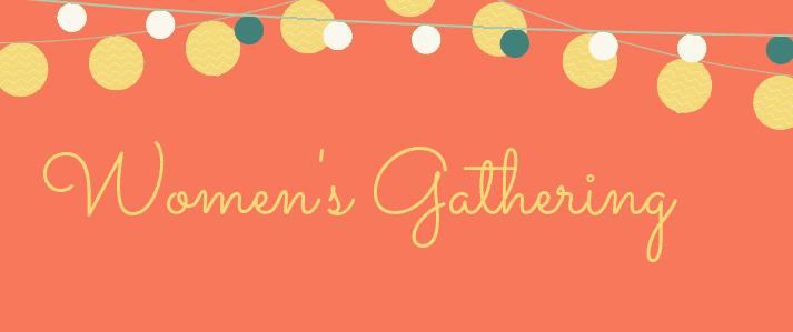 Women's Gathering-2